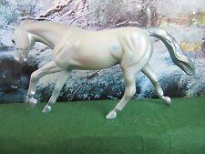 """*** Pebbles Size Peter Stone - Test Horse  - """"Gum Drop"""""""