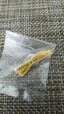 Publix Above & Beyond Collectible Pin
