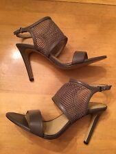 Ann Taylor LOFT eBay Sandals Heels for Women | eBay LOFT 834be4