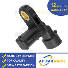 ABS SPEED SENSOR FOR JAGUAR S-TYPE XJ XK FRONT OR REAR  LEFT OR RIGHT XR822753