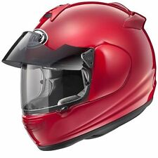 Arai CHASER V-Pro Racing Red-Small - £ 269.99