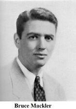 1943 Philadelphia Temple Medical School Yearbook~Photos~History~WWII~++++