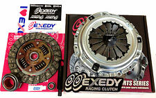 EXEDY RACING Stage 1 Clutch Kit Honda Civic 1992-2005 D15 D16 D17 SOHC  08801A