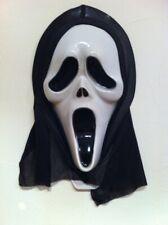Horror Scream Maske Karneval 2020 Skeleton Nightmare Fasching Karneval