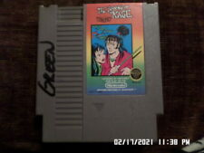 The Legend Of Kage: Nintendo NES Game (FREE Shipping when you buy 10 games)