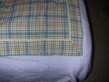 Laura Ashley Lifestyles European Cotton Pillow Sham