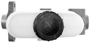 Brake Master Cylinder ACDelco Pro Brakes 18M706