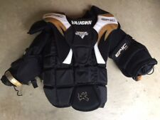 Vaughn Epic 800 Goalie Chest Protector Sr. XL