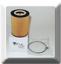Engine Oil Filter CH10415 Fits:Volvo S60 S80 V60 V70 XC60 XC70 XC90  Rover LR2