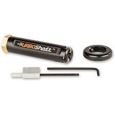 Arbortech TURBOShaft 101588 Fits to any standard angle grinder