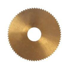 New listing Key Cutting Blade For All Horizontal Key Machine Disk Cutter Locksmith Tool