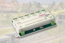 Lenz 11150 Weichendecoder DCC 6-fach LS150 NEU OVP