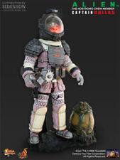 Original (Opened) Alien Action Figures
