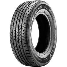 1 New Kelly Edge A/s  - 235/65r16 Tires 2356516 235 65 16