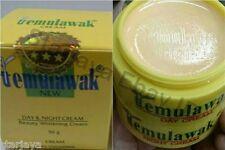 Temulawak Cream Beauty Whitening Cream and for Eliminate dark spots