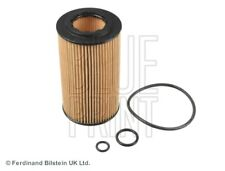 Oil Filter fits HONDA CR-V RD9 2.2D 05 to 06 N22A2 ADL 15430RBDE02 15430RBDE01
