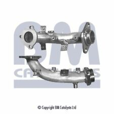 Fit with MAZDA PREMACY Exhaust Connecting Link Pipe 50186 1.8 7/2001-8/2005