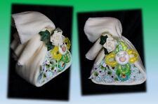 Windeltorte Windelwagen Torte Baby Geschenk Geburt Taufe Geldgeschenk grün