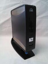IGEL Desktop 5  (Intel Celeron 847, 2GB RAM, 4GB Flash, W7 Embedded)