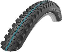 SCHWALBE ROCK RAZOR 27.5X2.6 ADDIX APEX SPD GRP TL 11601013