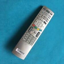 Replacement LG PLASMA TV REMOTE CONTROL for 42PB4DA 42PC3D 42PC3DC 42PC3DV