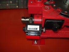 Hornady/Pacific 366 Shell Counter