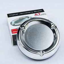 Tool Unique Ash Tray Design Digital Scale Weighing Scale Jewllery Scale
