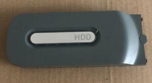 GREAT SHAPE Original OEM 16GB Hard Drive Xbox 360 Model X804675-003 HDD Tested