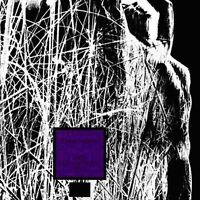 Johnny Griffin - Lady Heavy Bottoms Waltz [New Vinyl]