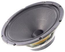 "WGS Warehouse Invader 50 Speaker 12"" 16 Ohm"