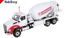 Kenworth T880 Kenworth First Gear fg 50-3317
