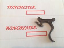Winchester model 70 Trigger, NEW