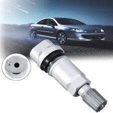 TPMS Tyre Pressure Sensor Valve Stem Repair Kit  For Peugeot 407 607 807 Citroen