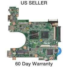 Asus EEE PC 1025C Netbook Motherboard w/ Intel Atom N2600 CPU 60-OA3FMB1000-C05