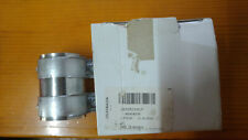 CONECTOR TUBO DE ESCAPE 1K0253141P AUDI VW SEAT SKODA FORD OPEL PORSCHE