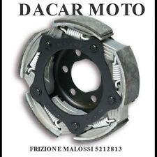 5212813 FRIZIONE MALOSSI PIAGGIO BEVERLY 500 ie 4T LC EURO 2-3