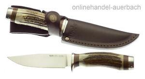 LINDER Mark 1 Messer Jagdmesser