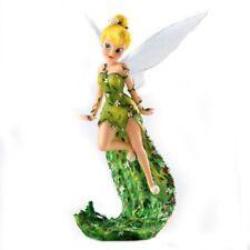 Statue Collection Disney Couture de Force Showcase - Fee Clochette