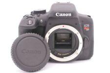Fotocamere digitali Canon EOS 1x
