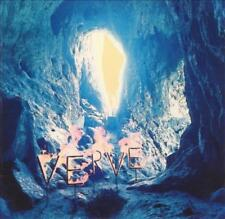 VERVE THE - BOX-A STORM IN HEAVEN (SUPER DELUXE EDT. 3CD+DVD) USED - VERY GOOD D