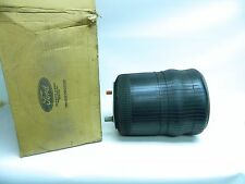 New OEM 1978 & Up Ford Medium Heavy Truck Air Cushion Spring Assembly Goodyear
