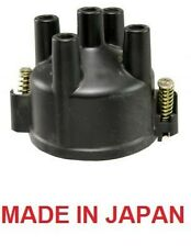 DISTRIBUTOR CAP CHALLENGER DODGE D50 SAPPORO ARROW PLYMOUTH COLT 1979-1980