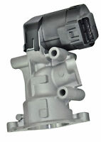FOR FORD GALAXY KUGA 4x4 MONDEO MK4 S-MAX 2.0 TDCI 2006-2015 EGR VALVE