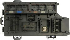 Integrated Control Module Dorman 599-917 Reman
