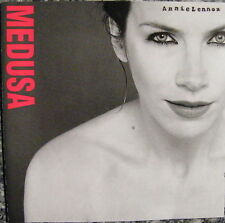 CD Annie Lennox / Medusa – POP Album 1995