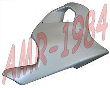FIANCATA LATERALE DESTRA APRILIA RS 125 DEL 1997 VERNICIATA GRIGIO  AP8139072