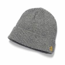 7c6c0d6f9 Original Penguin Men's Hats | eBay