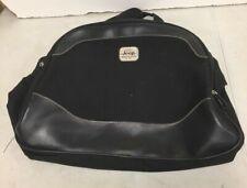 Vintage Jeep Bag Duffle Bag Gym Bag Luggage Jeep A1f