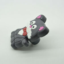 Cat Animal Childrens Knob/Handle for Wardrobe Drawer Cabinet Cupboard Kids Novel