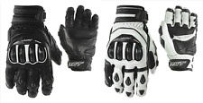 RST TRACTECH EVO SHORT CE MOTORCYCLE GLOVES
